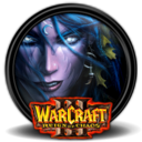 128x128px size png icon of Warcraft 3 Reign of Chaos 2