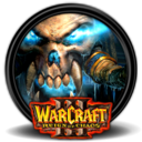 128x128px size png icon of Warcraft 3 Reign of Chaos