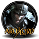 128x128px size png icon of ArchLord 1