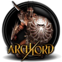 128x128px size png icon of ArchLord 2