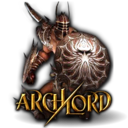 128x128px size png icon of ArchLord 3
