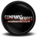 128x128px size png icon of Company of Heroes Addon 5