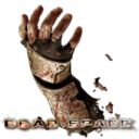 128x128px size png icon of Dead Space 2