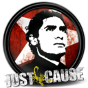 128x128px size png icon of Just Cause 1