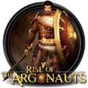 128x128px size png icon of Rise of the Argonauts 1