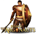 128x128px size png icon of Rise of the Argonauts 2