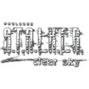 128x128px size png icon of Stalker ClearSky 4