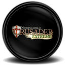 Stronghold Crusader Extreme 4 Icon