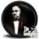 The Godfather 2 Icon