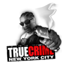 128x128px size png icon of True Crime NY 2