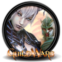 Guildwars 1 Icon