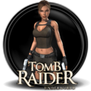 128x128px size png icon of Tomb Raider Underworld 2