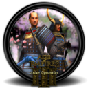 128x128px size png icon of Age of Empires The Asian Dynasties 1