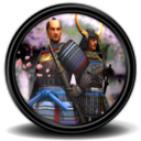 128x128px size png icon of Age of Empires The Asian Dynasties 2