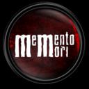 128x128px size png icon of Memento Mori 3