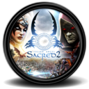 Sacred 2 final cover 1 Icon