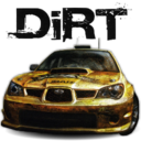128x128px size png icon of DIRT 1
