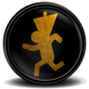 128x128px size png icon of Half Life 2 Capture the Flag 2