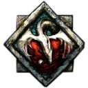Icewind Dale Heart of Winter 3 Icon
