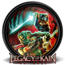 128x128px size png icon of Legacy of Cain Defiance 2
