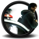 Splinter Cell Conviction 2 Icon