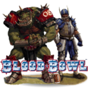128x128px size png icon of Bloodbowl 1