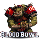 128x128px size png icon of Bloodbowl 3