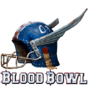 Bloodbowl 4 Icon
