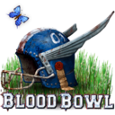 128x128px size png icon of Bloodbowl 5