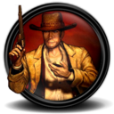 Desperados 2 Icon