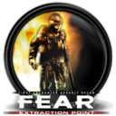 128x128px size png icon of FEAR Addon another version 1