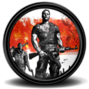 128x128px size png icon of Freedom Fighters 2