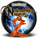 128x128px size png icon of Neverwinter Nights 2 1