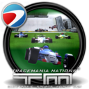 128x128px size png icon of Trackmania Nations ESWC 2