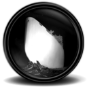 128x128px size png icon of Cryostasis 5