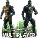 128x128px size png icon of Crysis Multiplayer 2