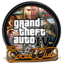 128x128px size png icon of GTA 4 new 2