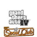 GTA 4 new 4 Icon