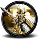 HeroesV of Might and Magic 2 Icon