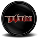 Wolfenstein 3 Icon