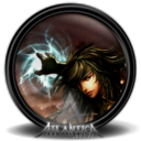 128x128px size png icon of Atlantica Online 3