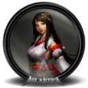128x128px size png icon of Atlantica Online 4