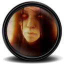 FEAR 2 Project Origin 2 Icon