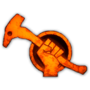 Red Faction 3 1 Icon
