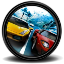 Test Drive Unlimited new 1 Icon