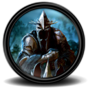 128x128px size png icon of The Lord of the Rings The Battle for Middle Earth II addon 1