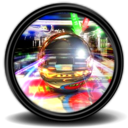 Dream Pinball 2 Icon