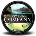 East India Company 2 Icon