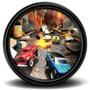128x128px size png icon of Micro Machines V4 3