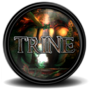 128x128px size png icon of Trine 5